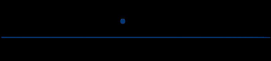Idrissi Finance, accountancy & advies, is een fullservice accountantskantoor met alles wat de ondernemer van vandaag de dag nodig heeft. Een organisatie met ruime ervaring in de ondersteuning van en advisering aan het midden- en kleinbedrijf in Delft en omstreken. Maar wij zijn vooral een accountantskantoor dat vooral samen met jou werkt aan de groei en bedrijfsresultaat van je onderneming.